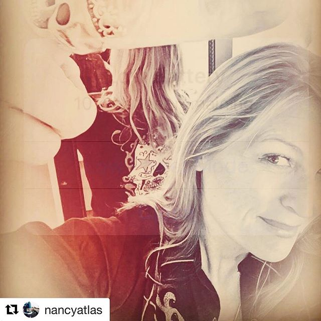 If you are in East Hampton tomorrow, Thursday March 20th please show up at Town Hall at 6:30pm. #Repost @nancyatlas with @get_repost ・・・ They are trying to take away my Surf Lodge Wednesdays. They are proposing a bill that will effectively wipe out the right for businesses to have live music for whoever they choose but here is the catch... I'm young, I'm calling in the troops and I'm ready for the fight. Bring it Town of East Hampton. A new day for live music is coming... we just have to remind them of our positive economic and cultural power and demand the respect. The sad truth is that a piping plover gets more protection in this town than a tax paying, benefit playing  local musician. I say BRING IT ON! I'm ready and willing and If I have my way by the time I'm done there be a live music revolution. This is the straw that broke the camels back. #sagaponack #eastend #hamptons #longisland #easthampton #southampton #bridgehampton #wainscott #sagharbor #watermill #noyack #amagansett #montauk #surflodge #livemusic #localgovernment
