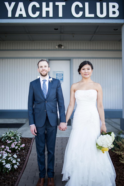 weddingPic.v7-2.jpg