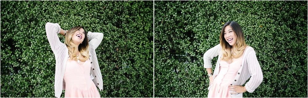 collage3.jpg