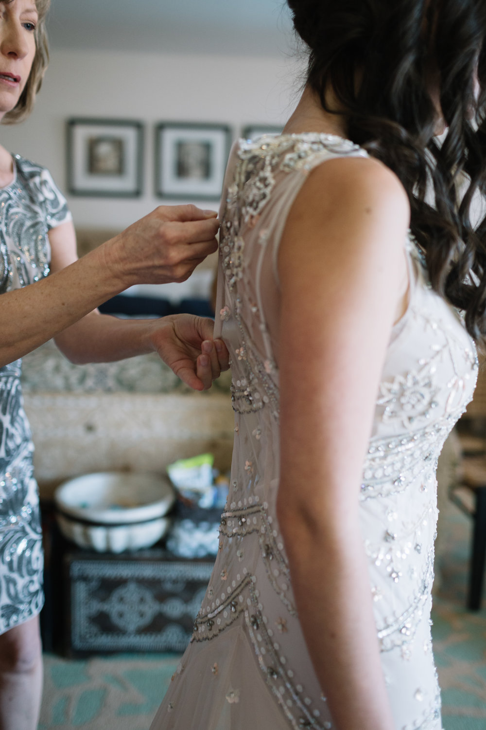 LishaWangPhotography_Carly_Matt_Wedding-78.jpg