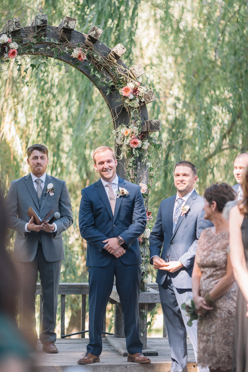 LishaWangPhotography_Carly_Matt_Wedding-96.jpg