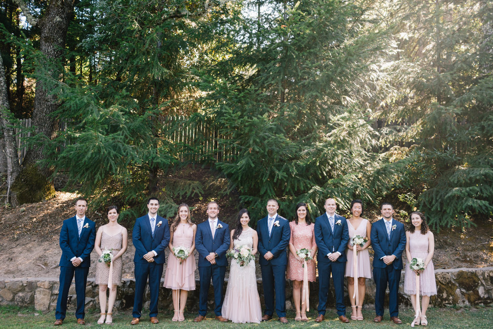 LishaWangPhotography_Carly_Matt_Wedding-123.jpg