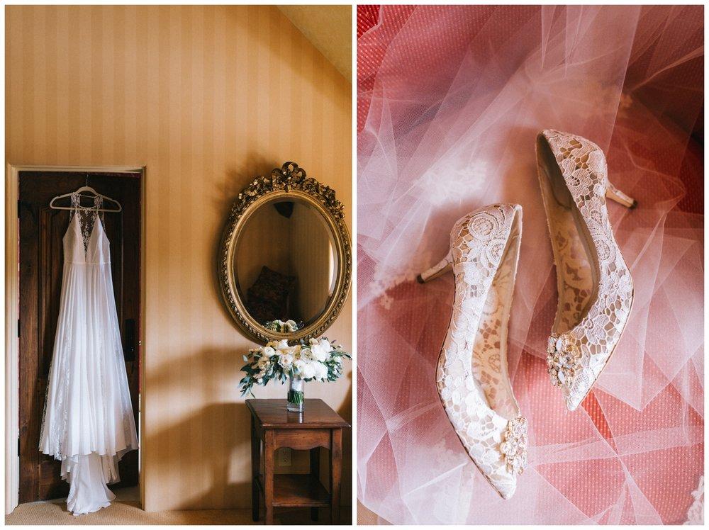 Carmel_Wedding_0002.jpg