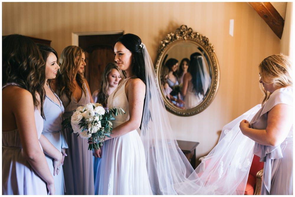 Carmel_Wedding_0012.jpg