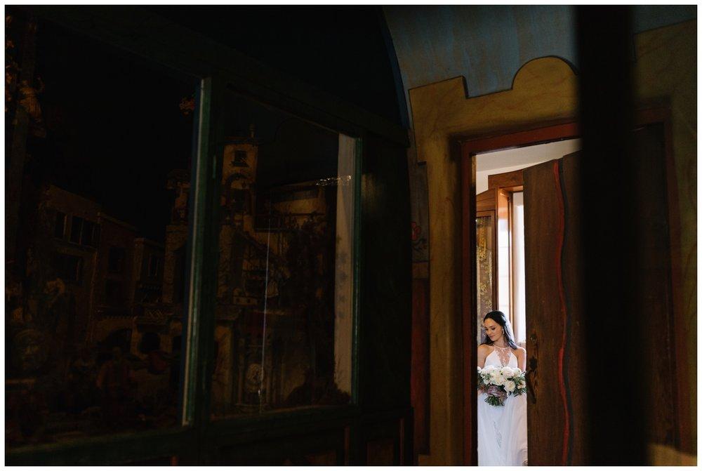Carmel_Wedding_0017.jpg