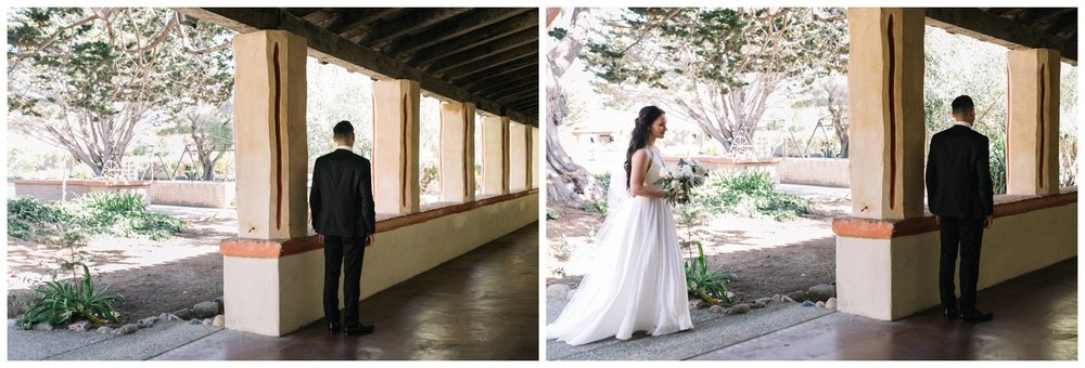 Carmel_Wedding_0018.jpg