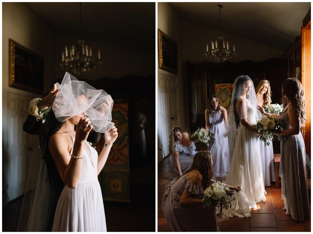 Carmel_Wedding_0020.jpg