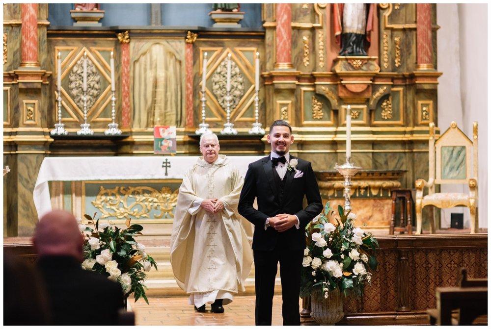 Carmel_Wedding_0022.jpg