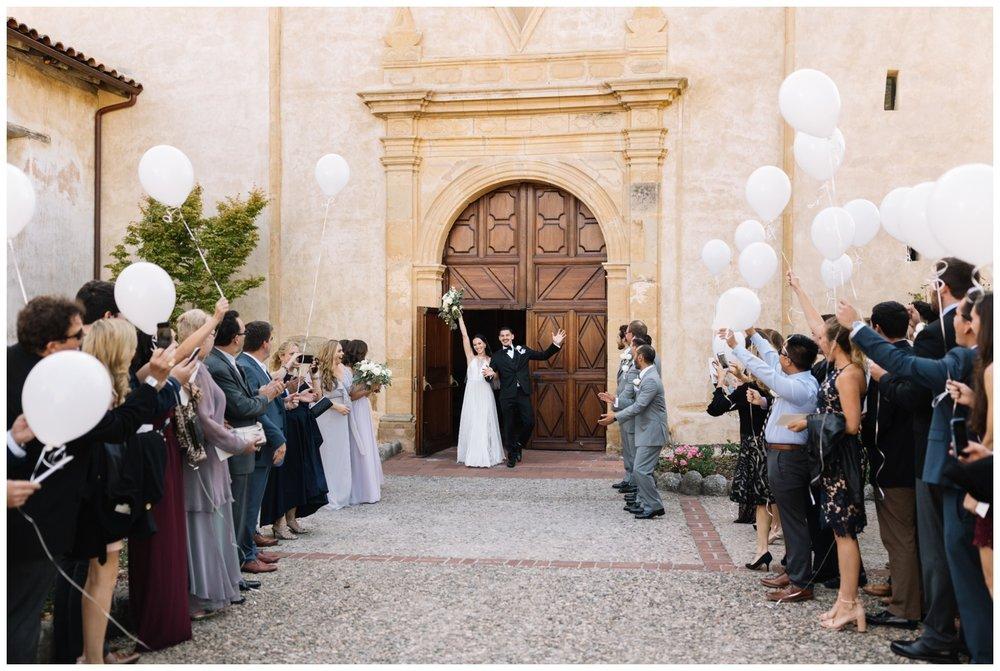 Carmel_Wedding_0030.jpg