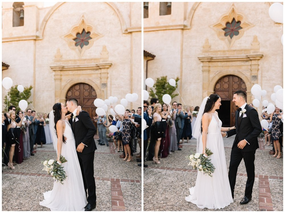 Carmel_Wedding_0031.jpg