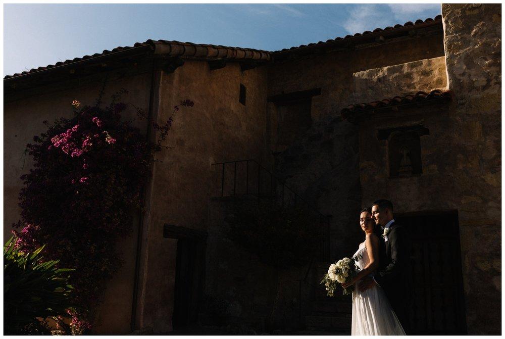 Carmel_Wedding_0036.jpg