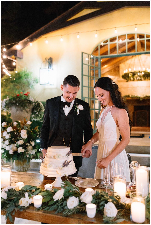 Carmel_Wedding_0059.jpg