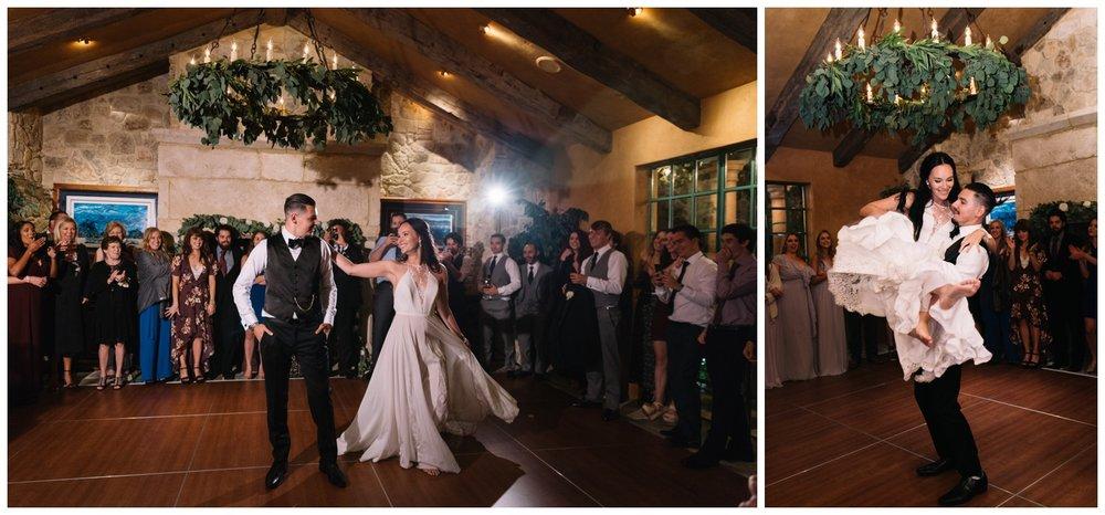 Carmel_Wedding_0061.jpg