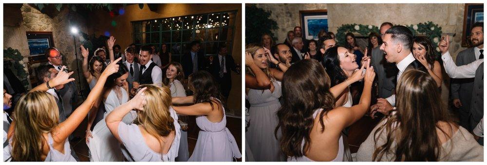 Carmel_Wedding_0067.jpg