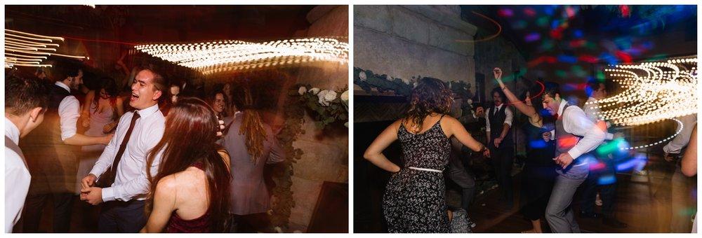 Carmel_Wedding_0071.jpg