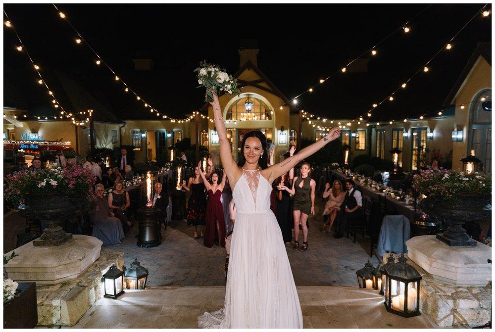 Carmel_Wedding_0074.jpg
