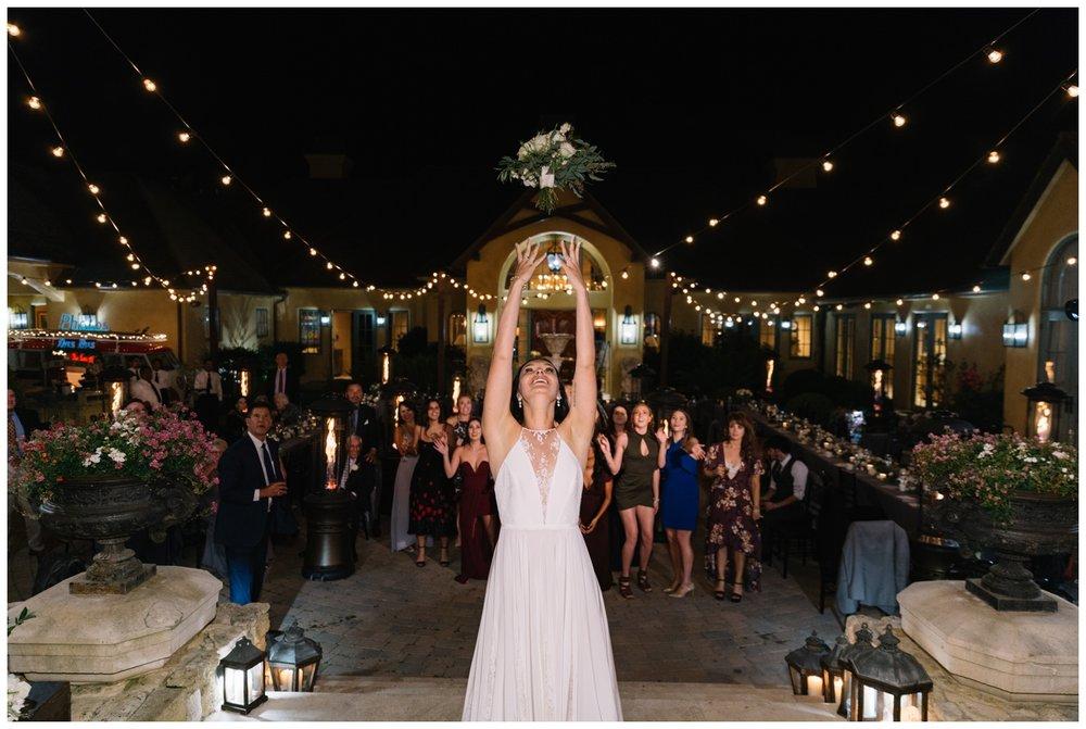 Carmel_Wedding_0076.jpg