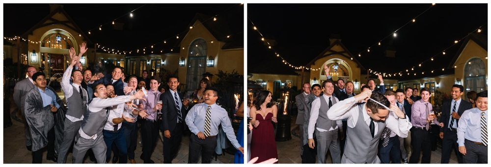 Carmel_Wedding_0081.jpg