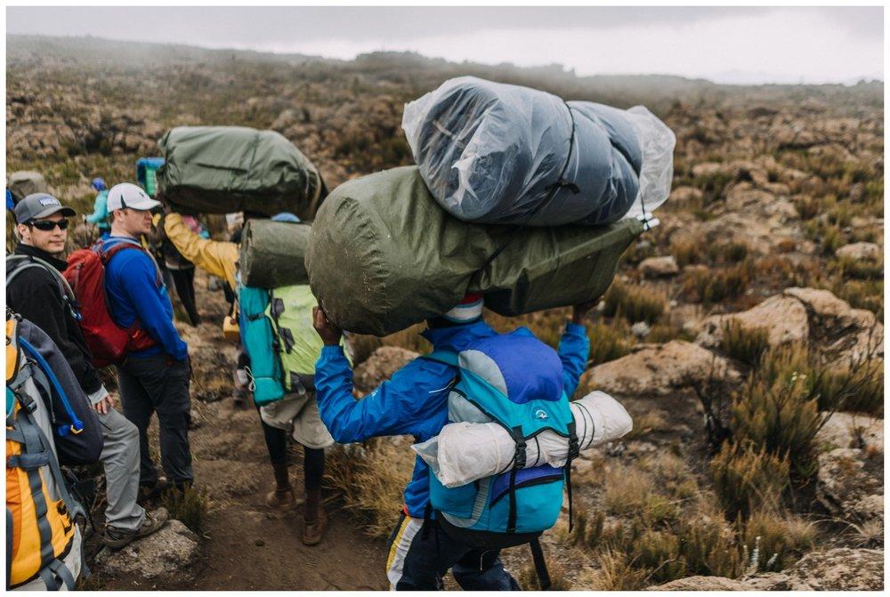 Kilimanjaro_0012.jpg
