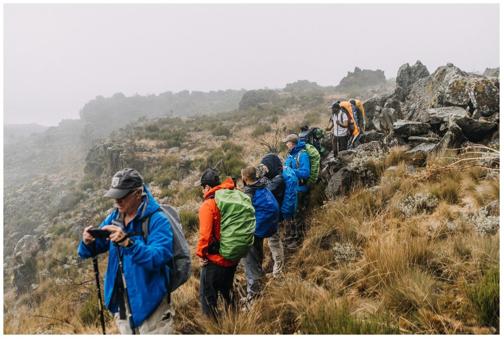 Kilimanjaro_0015.jpg
