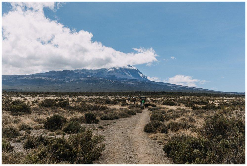 Kilimanjaro_0024.jpg