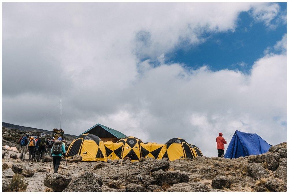 Kilimanjaro_0028.jpg