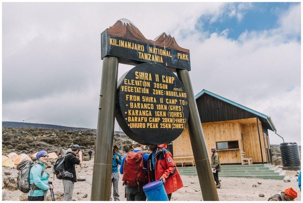 Kilimanjaro_0029.jpg