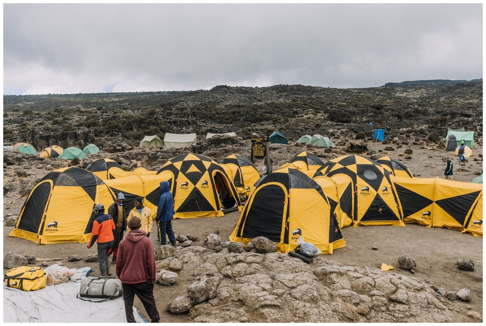 Kilimanjaro_0030.jpg