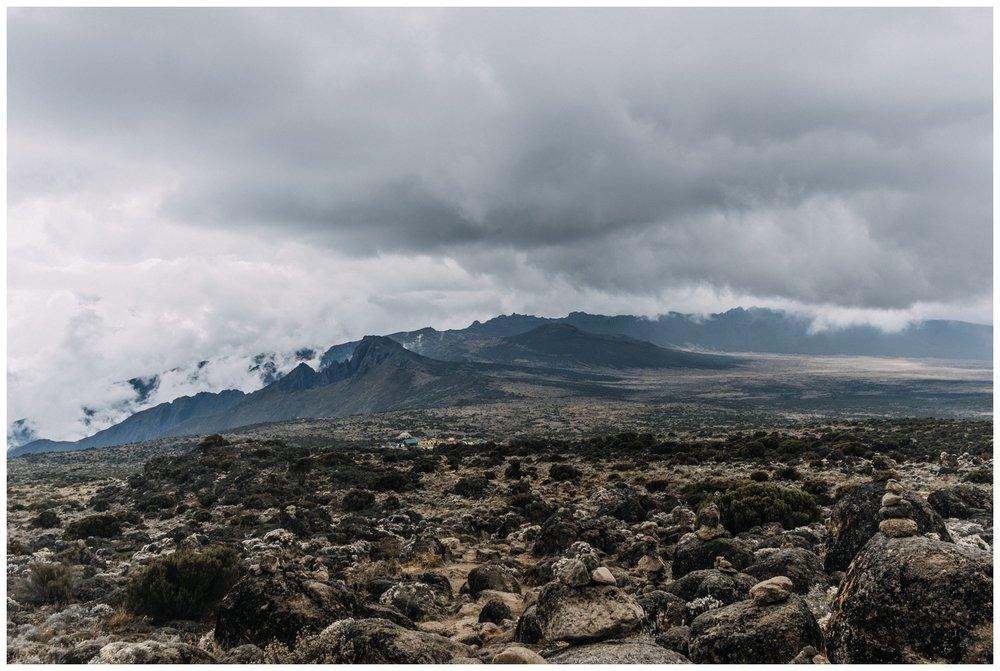 Kilimanjaro_0032.jpg