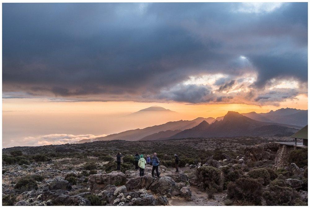 Kilimanjaro_0034.jpg