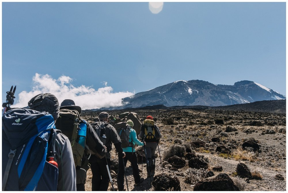 Kilimanjaro_0037.jpg