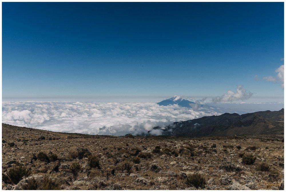 Kilimanjaro_0038.jpg