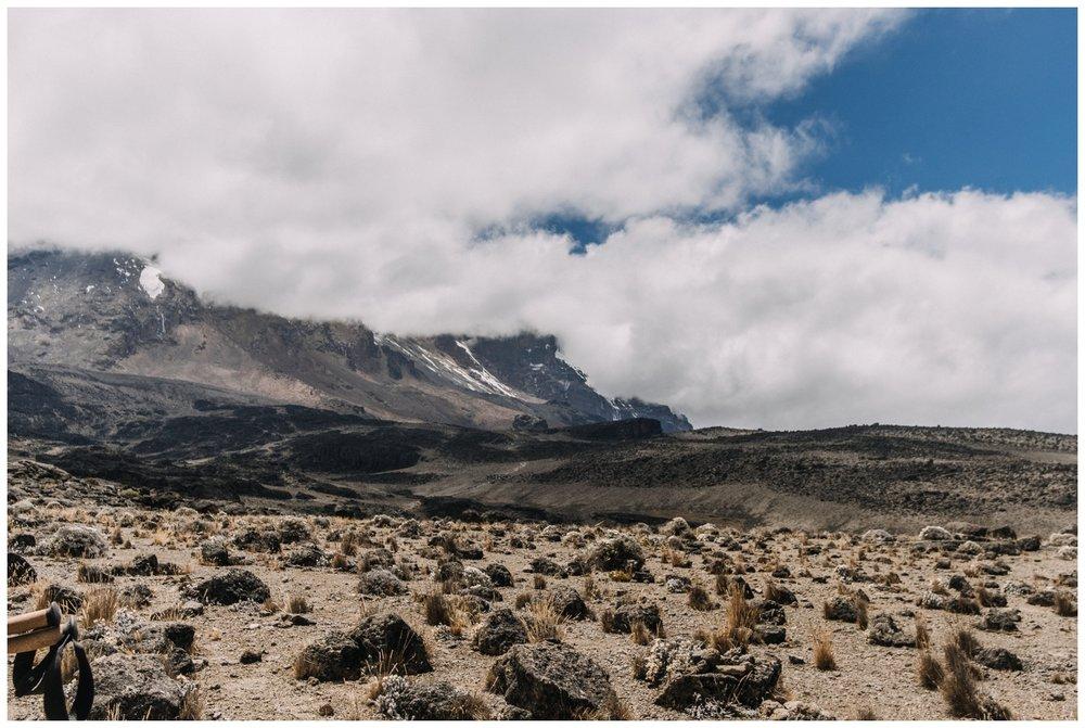 Kilimanjaro_0040.jpg