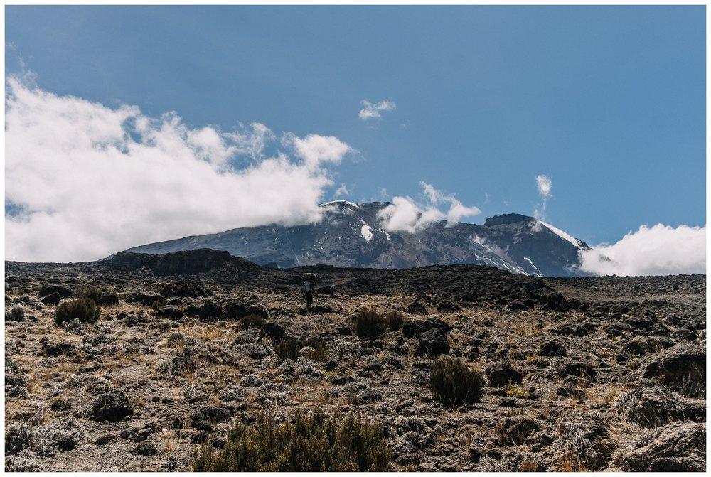 Kilimanjaro_0039.jpg