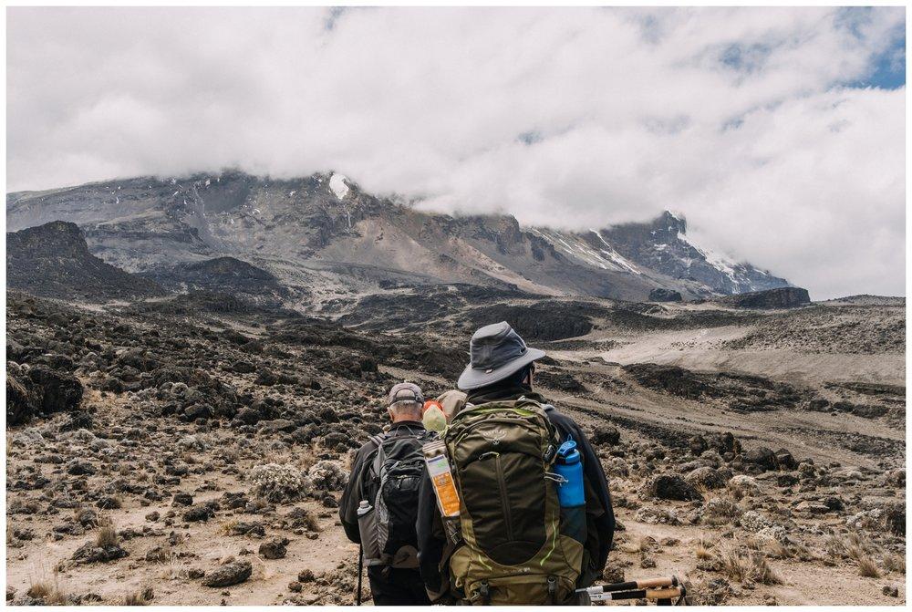Kilimanjaro_0041.jpg
