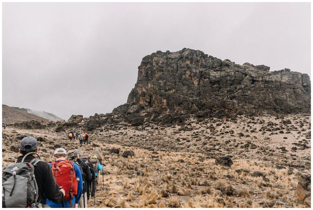Kilimanjaro_0045.jpg