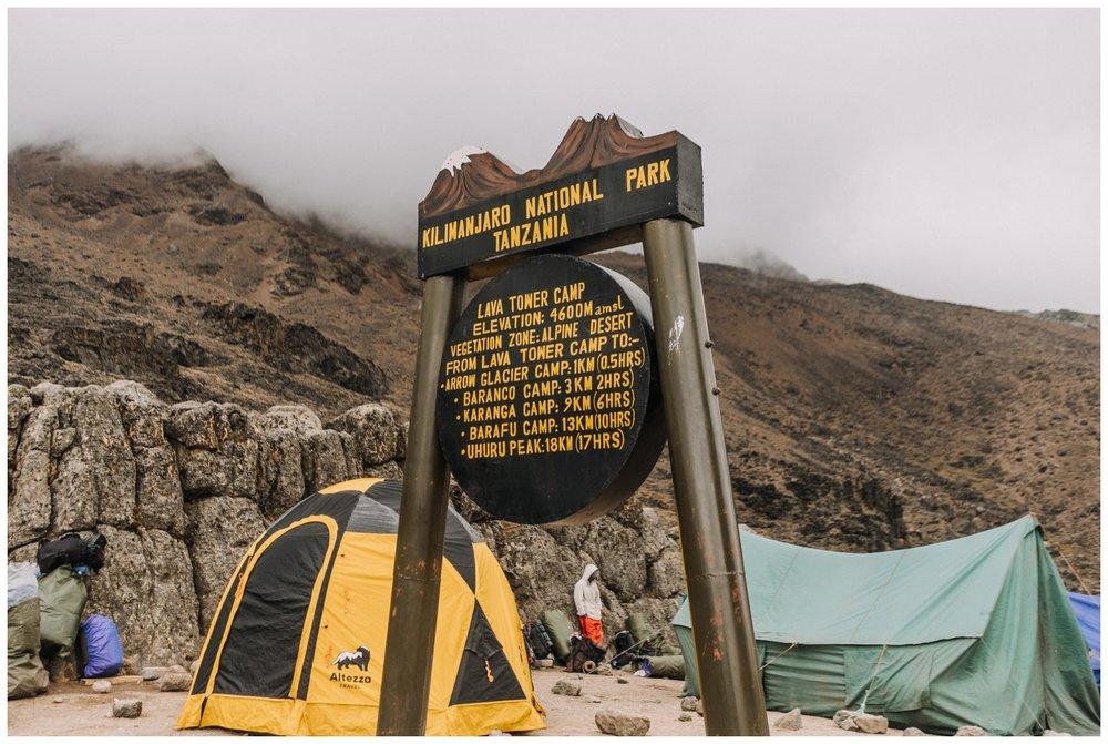 Kilimanjaro_0047.jpg