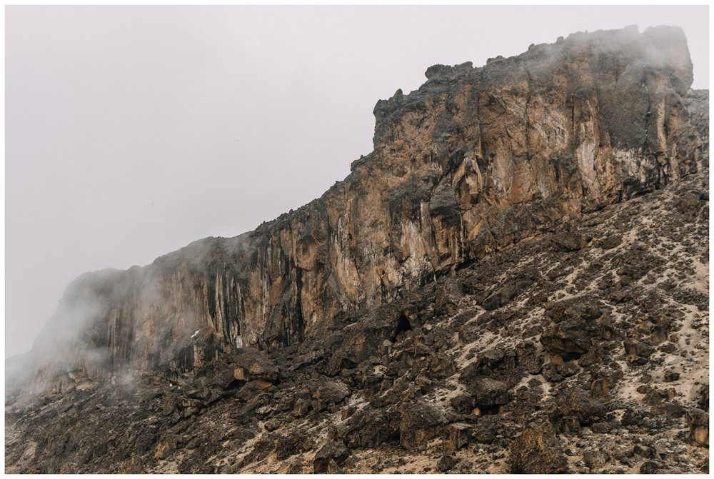 Kilimanjaro_0048.jpg