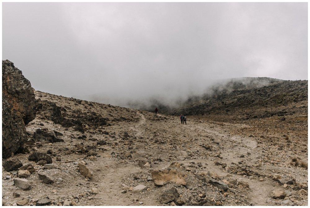 Kilimanjaro_0050.jpg