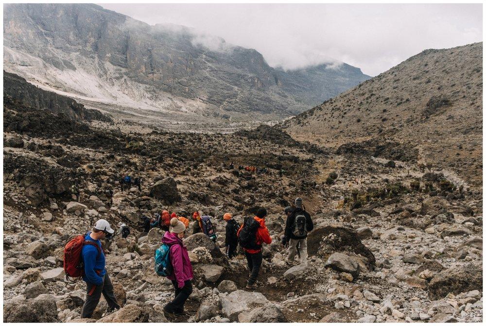 Kilimanjaro_0051.jpg
