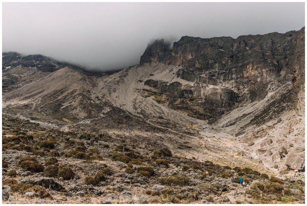 Kilimanjaro_0057.jpg