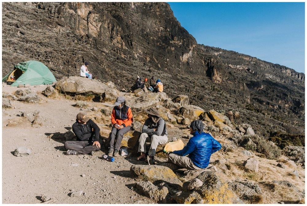 Kilimanjaro_0063.jpg