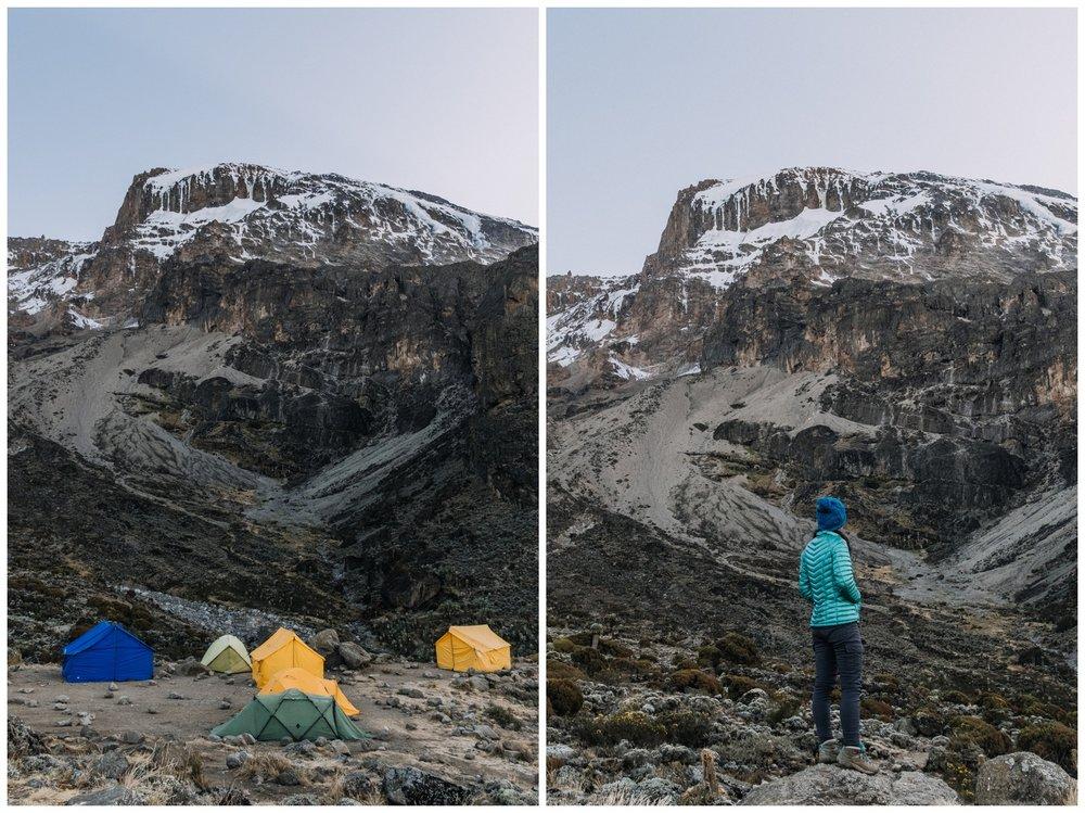 Kilimanjaro_0068.jpg