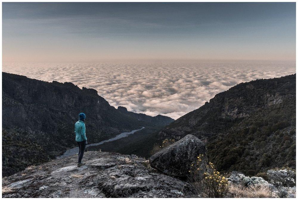Kilimanjaro_0069.jpg
