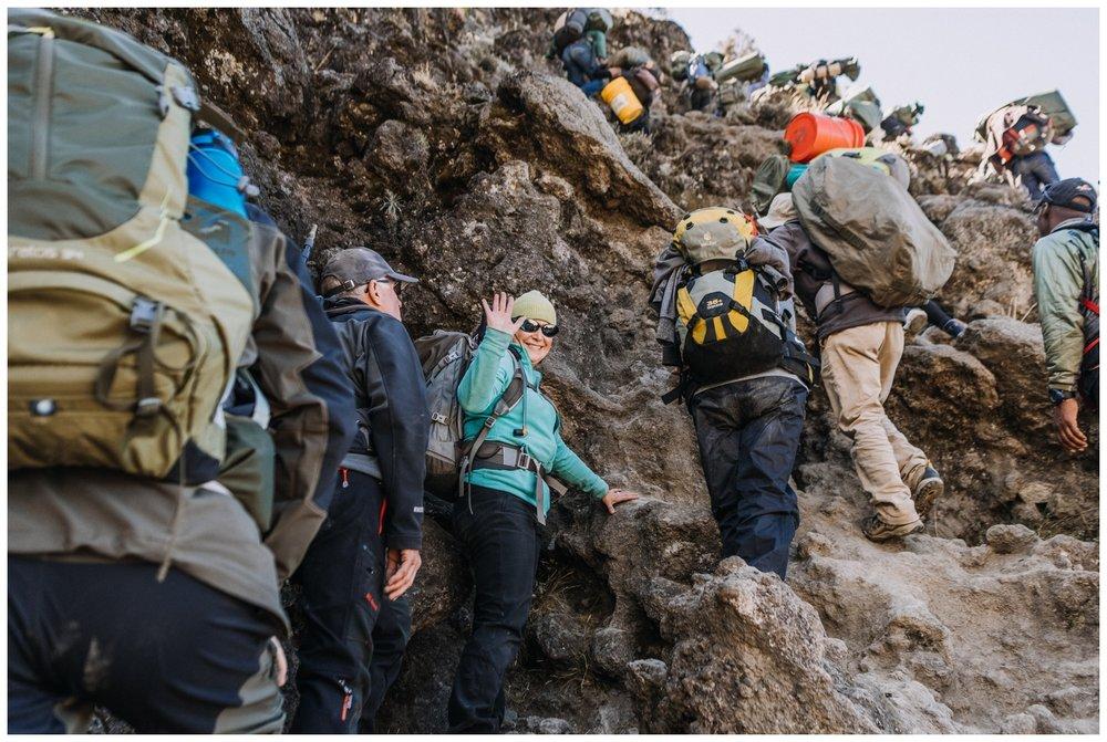 Kilimanjaro_0075.jpg