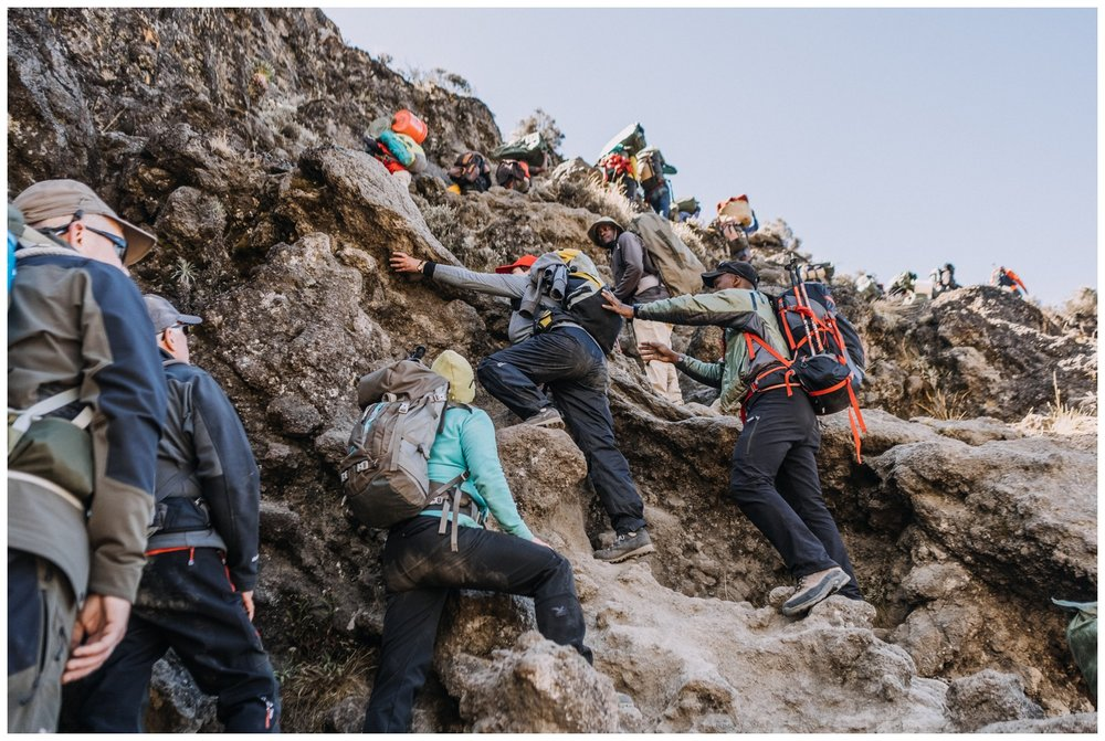 Kilimanjaro_0076.jpg