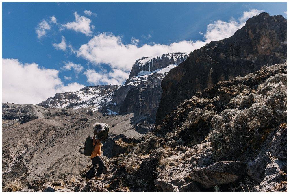 Kilimanjaro_0079.jpg