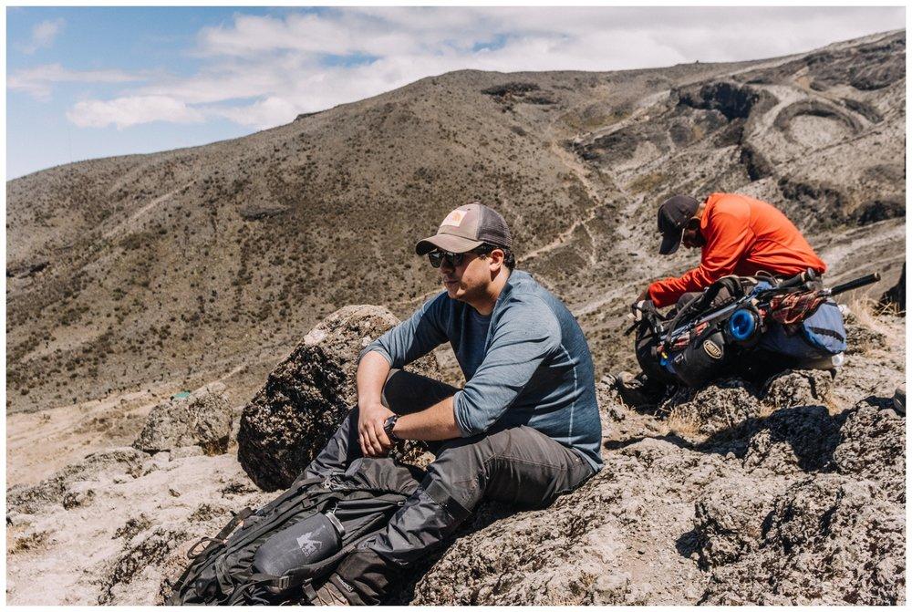 Kilimanjaro_0081.jpg