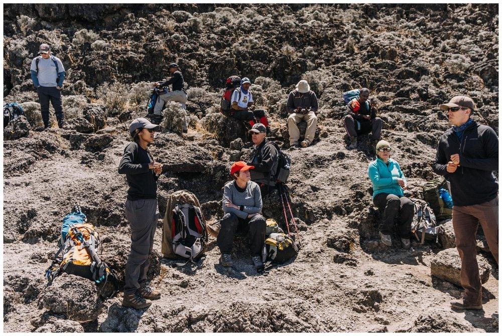 Kilimanjaro_0082.jpg