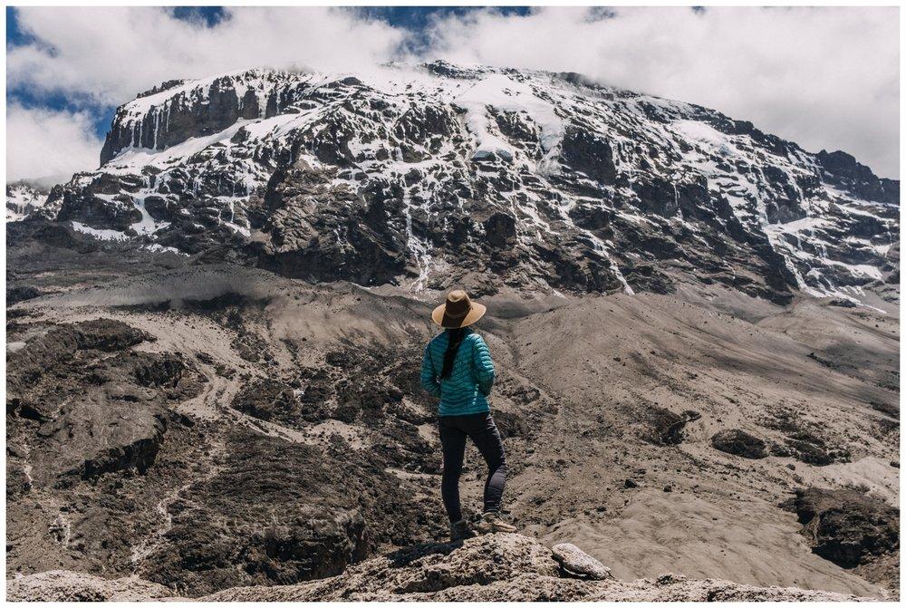 Kilimanjaro_0085.jpg
